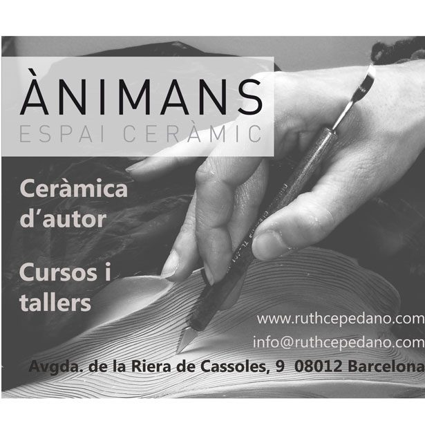 Animans Web