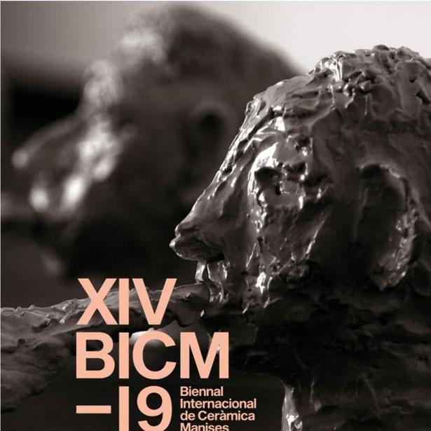 XIV Edició De La Biennal Internacional De Ceràmica De Manises
