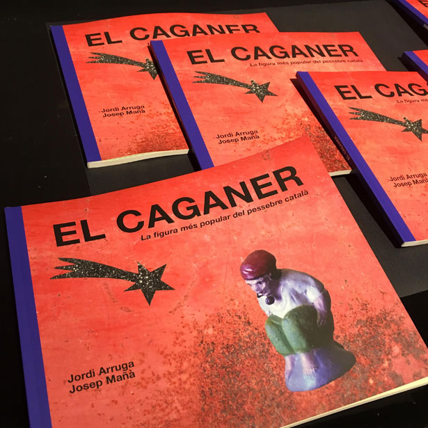 Expo Caganers 15