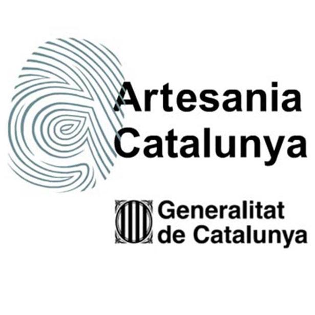 Artesania Catalunya Web
