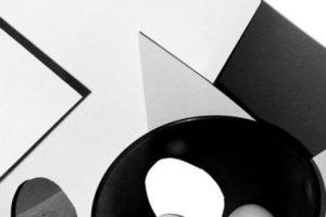 Exposició De La XXI Biennal D'Art Contemporani Català