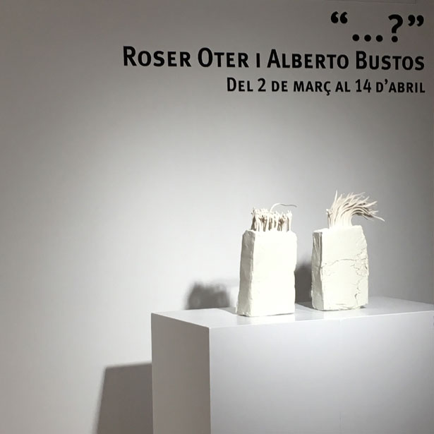 Expo Bustos Oter 25