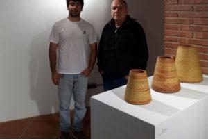 Inauguració De L'exposició Relleu Al Museu De Quart