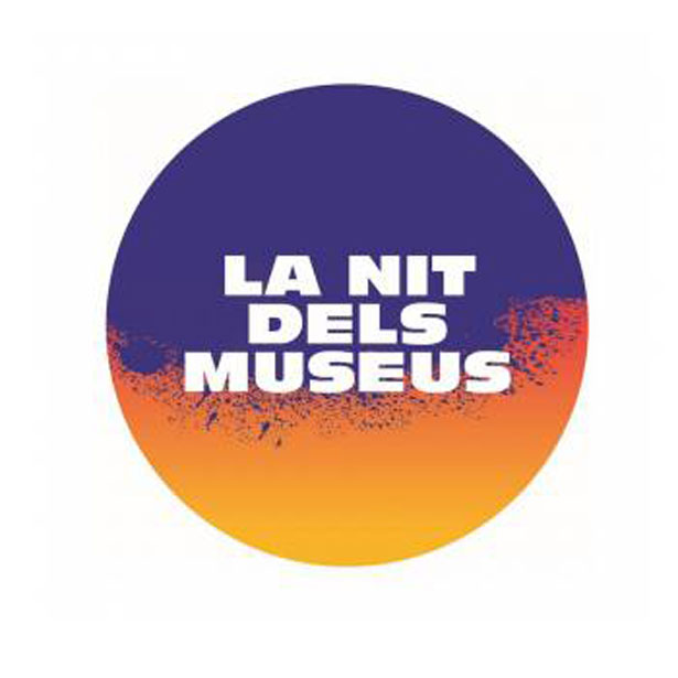 Nit Museus Web