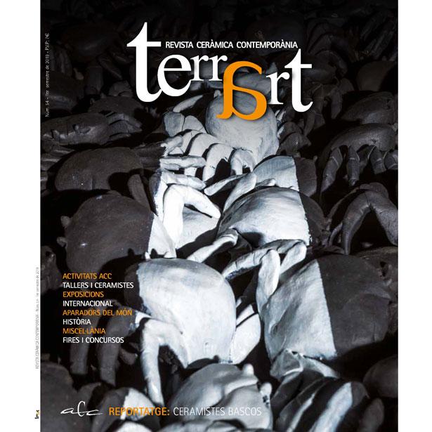 portada-terrart-54-web