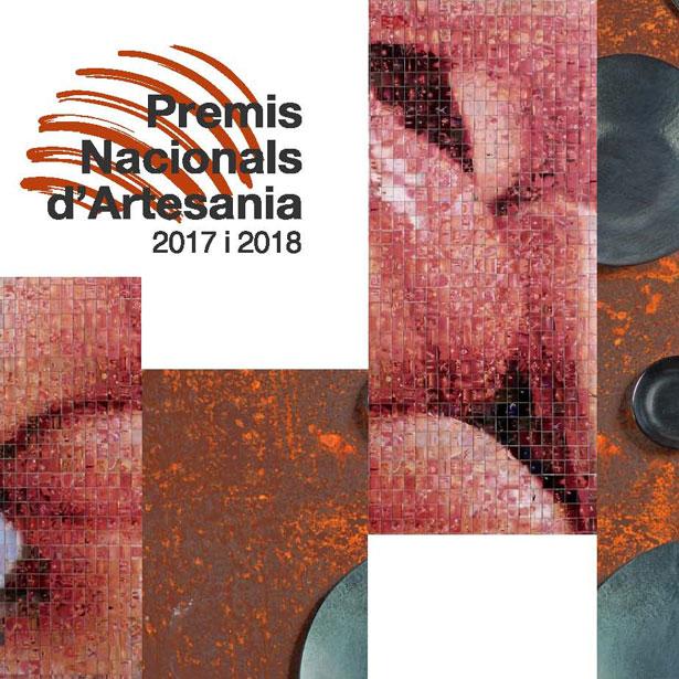Premis Nacional Artesania Web
