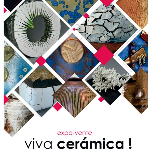 Viva Ceramica Web