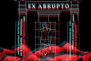 Ex Abrupto 2019