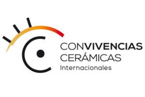 CONVIVENCIAS CERÁMICAS 2019