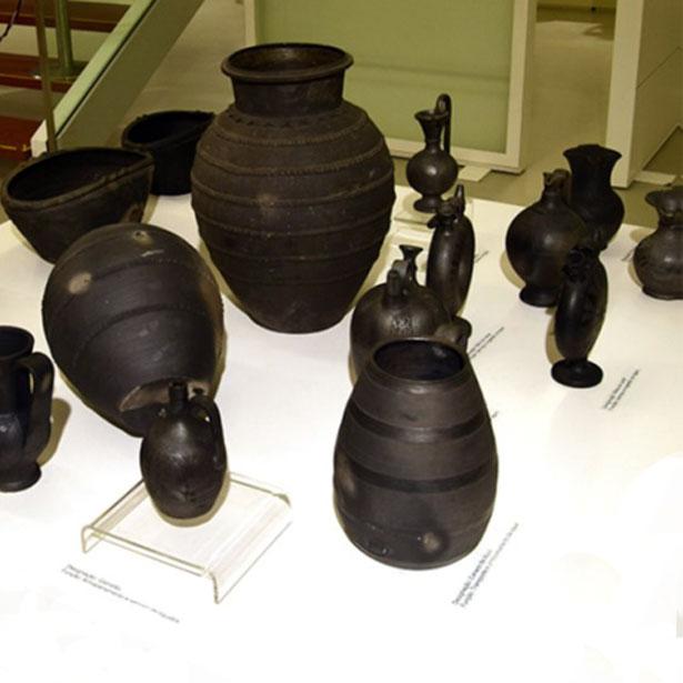 Ceràmica Tradicional Portuguesa
