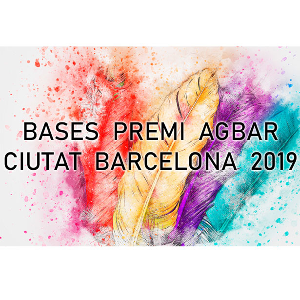 Foto Premi Agbar Web