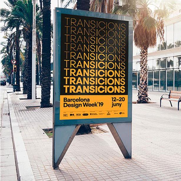 Barcelona Desing Week