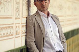 Joans Vicens Tarré, President De L'Associació De Museòlegs De Catalunya