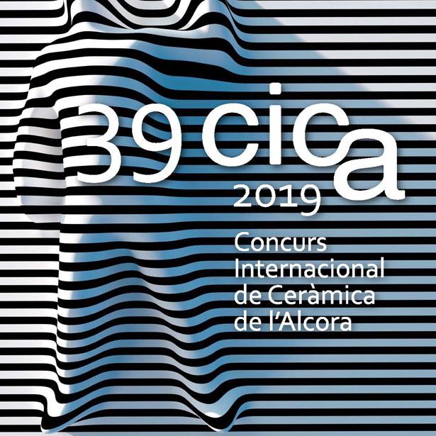 Exposició Del 39è Concurs Internacional De Ceràmica De L'Alcora
