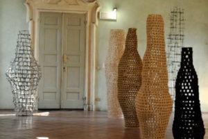 Faenza Art Ceramic Center