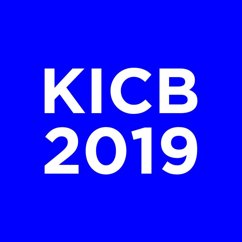 4.KICB Banner3