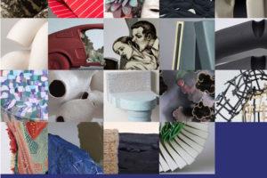 X Biennal De Ceràmica Del Vendrell
