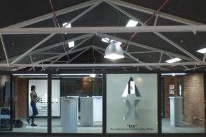 """Nou Cicle D'exposicions De L'Espai """"La Peixera"""" Del Terracotta Museu"""