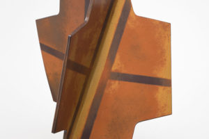Materialitat: Obres Mestres De La Col·lecció D'Art Ceràmic Miller