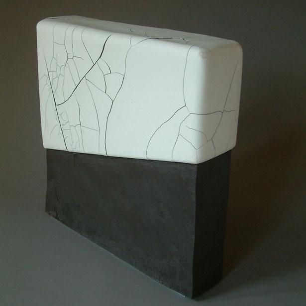 Joan Serra 11