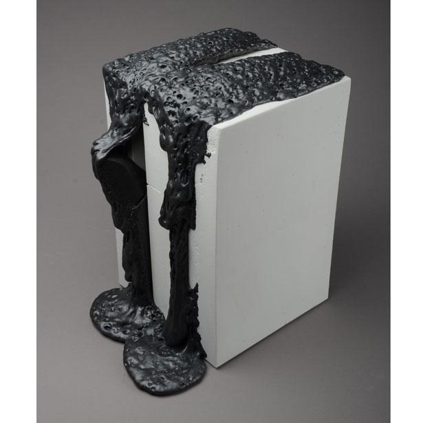 Joan Serra 14