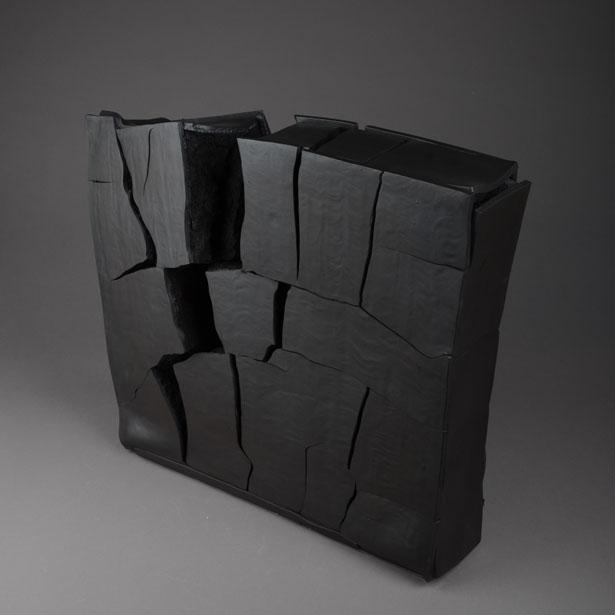 Joan Serra 4