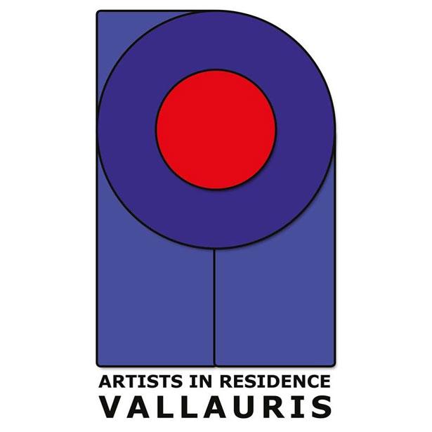 Vallauris. Programa De Residència 2020