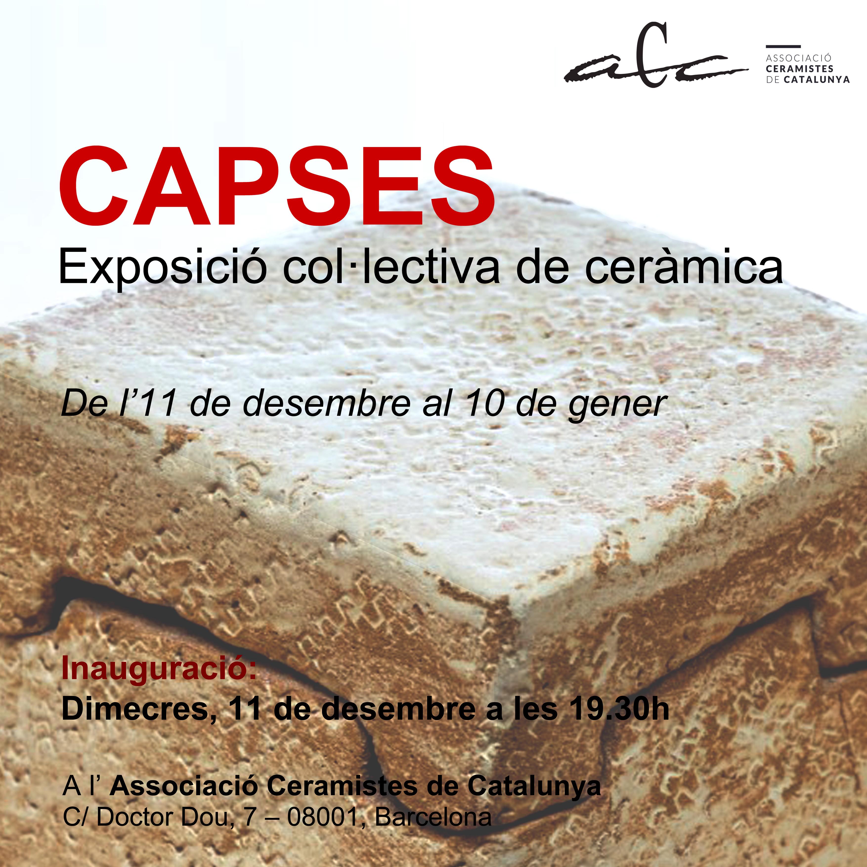 CAPSES
