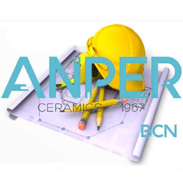 ANPER Barcelona Tanca Temporalment Per Reformes