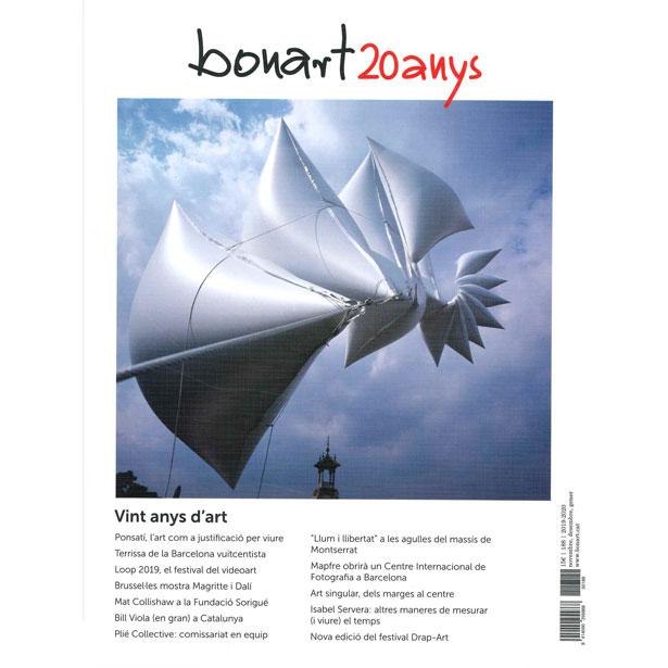 Bonart 188