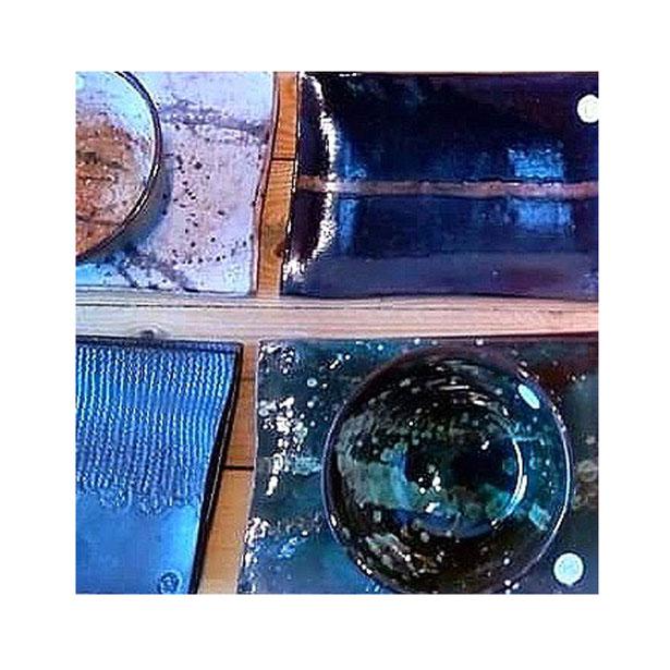 Iniciació A La Ceràmica. Técniques De Modelat Per A Principiants