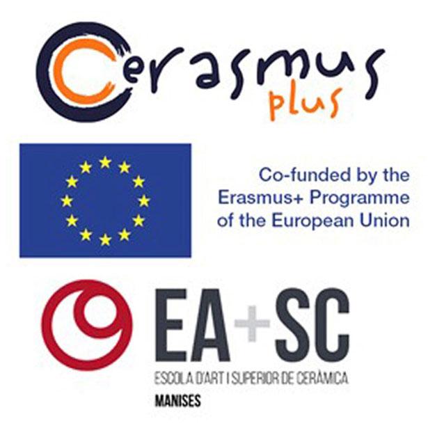 Logos Cerasmus Web
