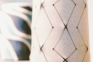 TAULA RODONA:  La Creativitat De La Ceràmica Contemporània I El Mercat