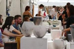Ampliat El Termini De La Convocatòria Argillà Italia 2020