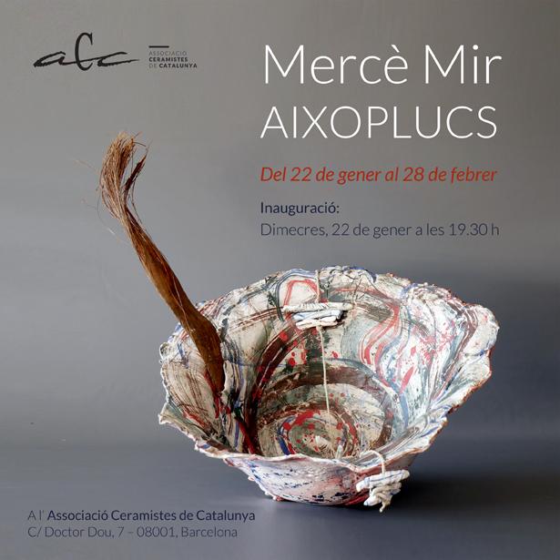 AIXOPLUCS