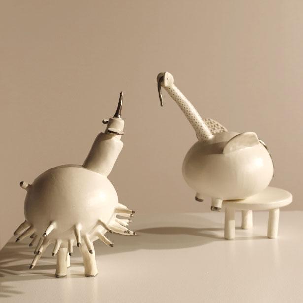 Quart Criatures Expo 12