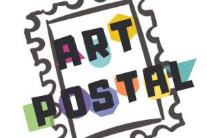 ART POSTAL. El Vendrell. Convocatòria 2020