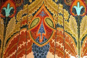 Els Valors Patrimonials De La Ceràmica. De La Creativitat A La Innovació