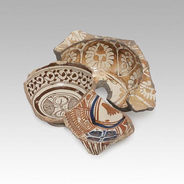 Introduccio Ceramica Md