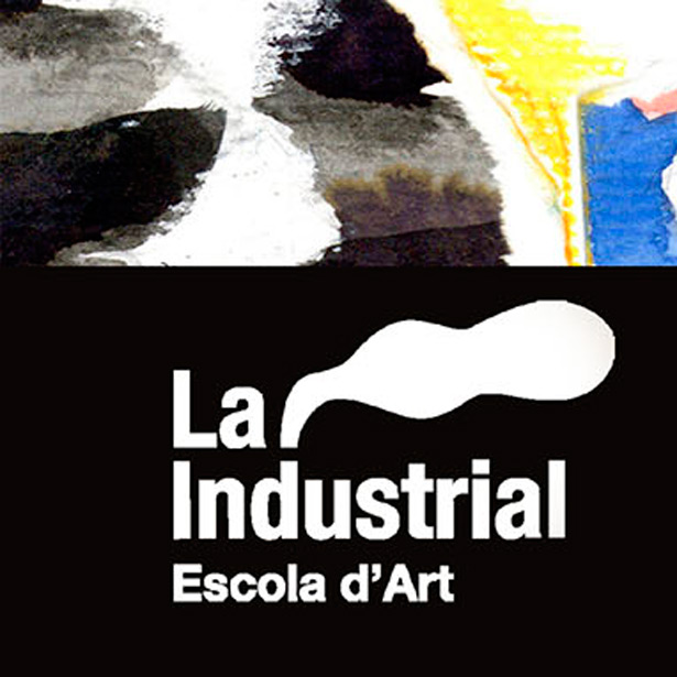 La Industrial Jornades Web