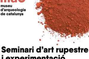 Seminari D'Art Rupestre