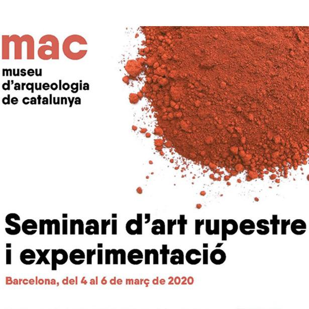 Seminari D'art Rupestre Web 2