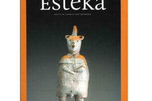 Revista Esteka Núm. 27
