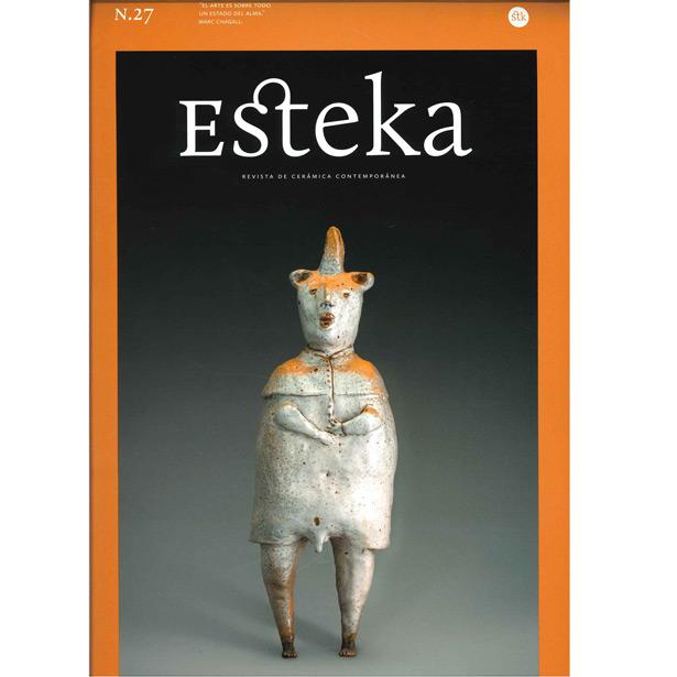 Esteka2019 Web
