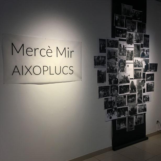 Expo Aixoplucs 1