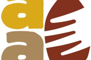41 CONCURS DE CARTELLS ARGILLÀ ARGENTONA 2020