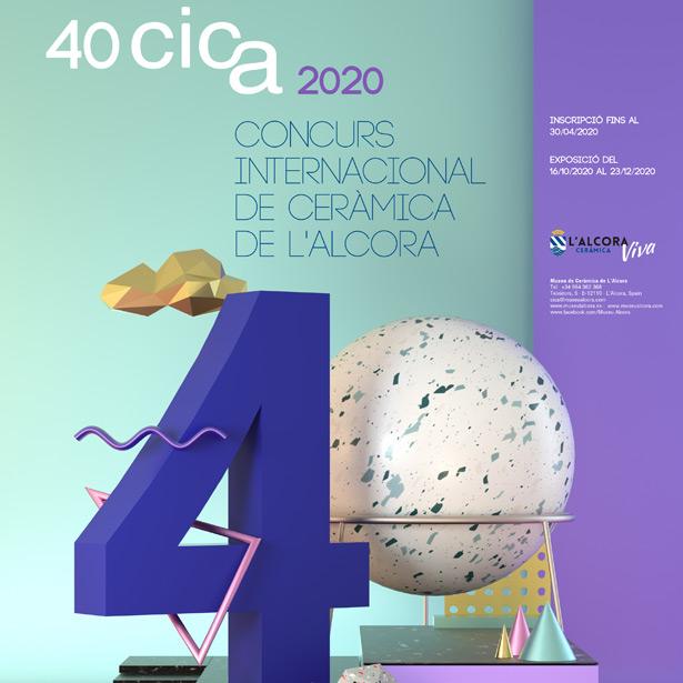 CICA 2020 L'Alcora