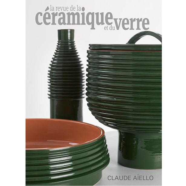Ceramique Verre Web