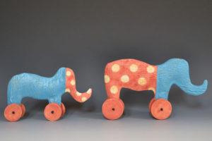 Lynn Frydman Kuhn: Patchwork Per A Porcellana