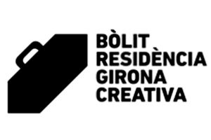 Bòlit Residència Girona